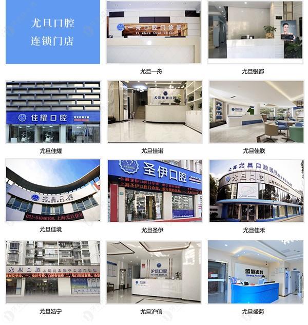 上海尤旦口腔连锁分店.jpg